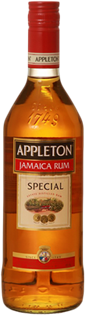 Appleton Estate Rum Special 1.75l